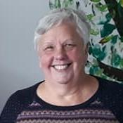 Rita Broomfield